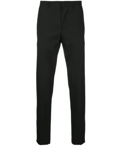 Consistence   Slim Fit Tailored Trousers Men