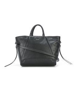 DKNY | Large Shoulder Bag