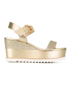 Loriblu | Wedge Sandals