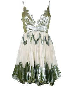 Maria Lucia Hohan | Adi Dress Size