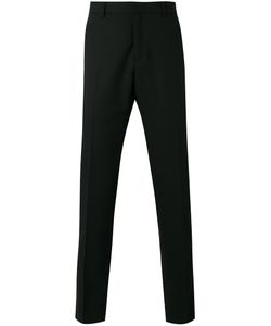 Ami Alexandre Mattiussi | Tailored Trousers Size 36