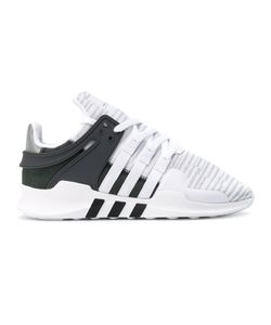 Adidas | Eqt Support Advance Sneakers Size 9.5