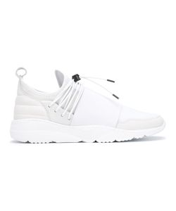 Filling Pieces | Run Low Fuse Sneakers Calf