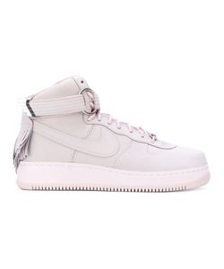 Nike | Хайтопы Air Force
