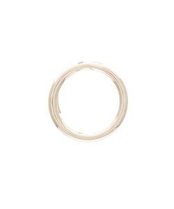 Wanda Nylon | Dot Cuff Earrings Women
