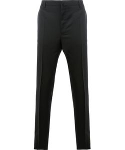 Lanvin | Tailored Straight-Fit Trousers 52