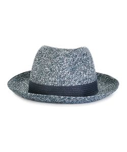 Hackett | Strap Hat Large Paper