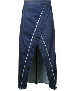 KITX | Old Soul Skirt 6 Cotton/Polyester/Spandex/Elastane
