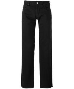 Armani Collezioni   Regular Jeans Size 33