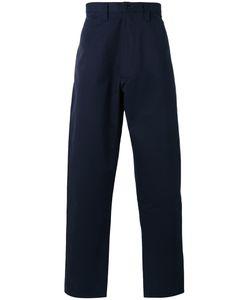 E. Tautz   Chore Trousers 34