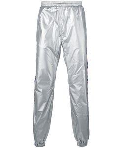 Kappa | La Trousers
