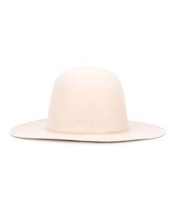 ÉTUDES | Fedora Hat 57
