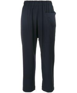 Sofie D'Hoore | Punchwoga Trousers Women 38