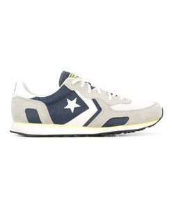 Converse | Star-Print Sneakers 41