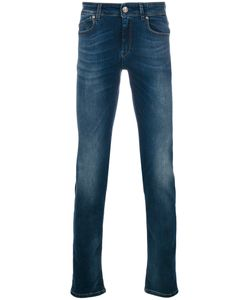Re-Hash | Slim-Fit Jeans Men 36