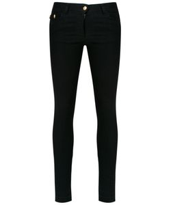 Andrea Bogosian | Skinny Trousers Size Medium