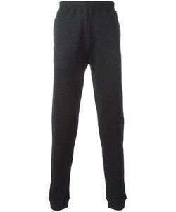 Sunspel | Classic Sweatpants Xl Cotton