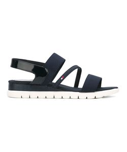 Tommy Hilfiger | Straped Sandals