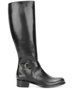 Rupert Sanderson | Calf-High Boots