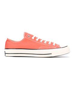 Converse   Low Top Sneakers 6