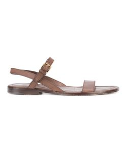 Paul Andrew | Mathsson Sandals Size 44