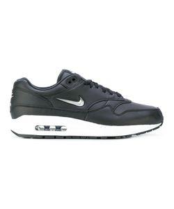 Nike | Кроссовки Air Max 1