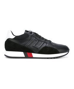 Versace   Greca Running Sneakers Size 39
