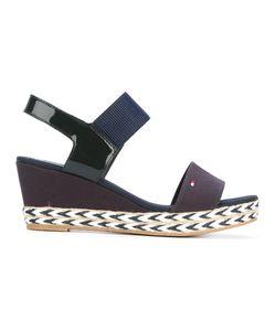 Tommy Hilfiger | Wedge Sandals