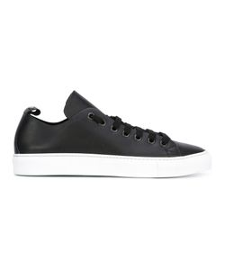 Dsquared2 | Lace-Up Sneakers Size 40