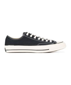 Converse | All Star Low Top Sneakers Size 8.5