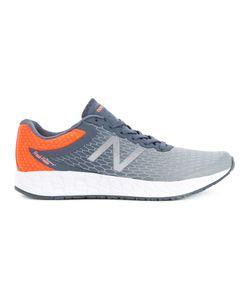 New Balance | Bora Sneakers 26