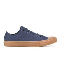 Converse | Chuck Taylor Trainers 11 Canvas/Rubber