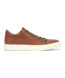 John Varvatos | Reed Trainers 7