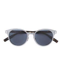 Dior Eyewear | Солнцезащитные Очки Depth 01