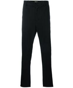 Journal | Fine Pants 29 Cotton/Spandex/Elastane