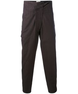 Vivienne Westwood | Pirate Trousers M
