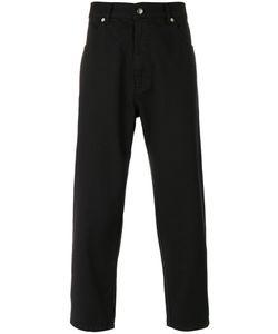 SOCIETE ANONYME   Société Anonyme Staprest Trousers L