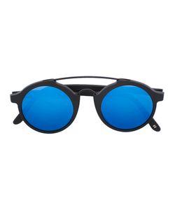 L.G.R | Солнцезащитные Очки Calabar