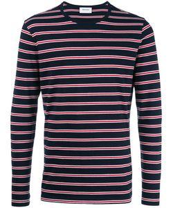 HARMONY PARIS | Tom Sweatshirt Medium Cotton