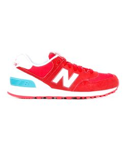 New Balance | Wl574 Sneakers Size 6.5