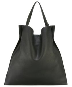 Jil Sander | Xiao Shoulder Bag