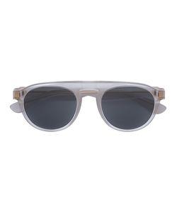 Mykita | Masion Margiela X Sunglasses Unisex