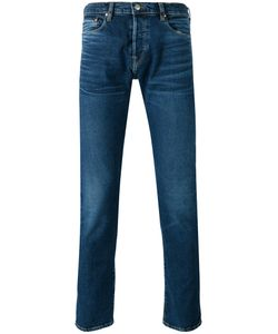 PS PAUL SMITH | Ps By Paul Smith Skinny Jeans