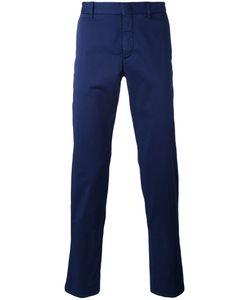 Z Zegna   Suit Trousers