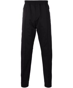 Givenchy | Classic Track Pants Size 48