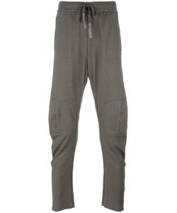Lost & Found Ria Dunn   Slim-Fit Trousers Small