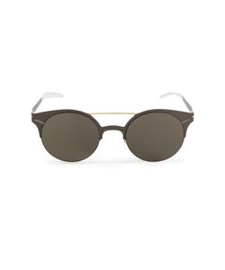 Mykita | Round Frame Sunglasses Unisex