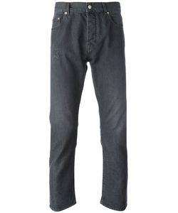 Golden Goose | Deluxe Brand Slim Fit Jeans