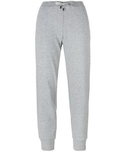 Woolrich | Minimal Joggers M