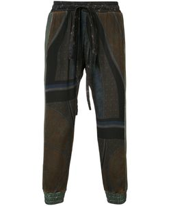 Vivienne Westwood Gold Label | Hatto Trousers